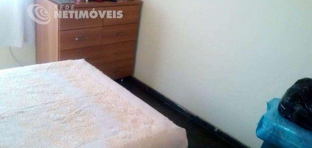 Casa à venda com 2 dormitórios em Fonte grande, Contagem cod:576029 - Foto 6