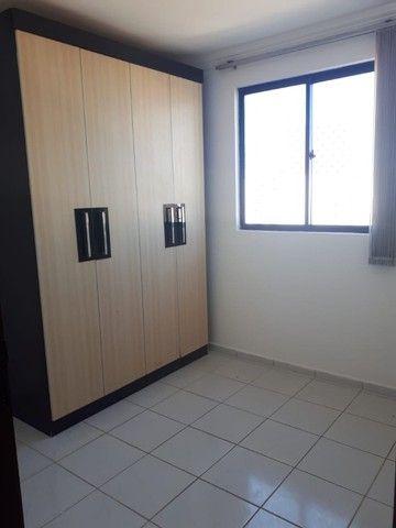 Apartamento com 3 quartos sendo 1 suíte no Bancários! - Foto 5