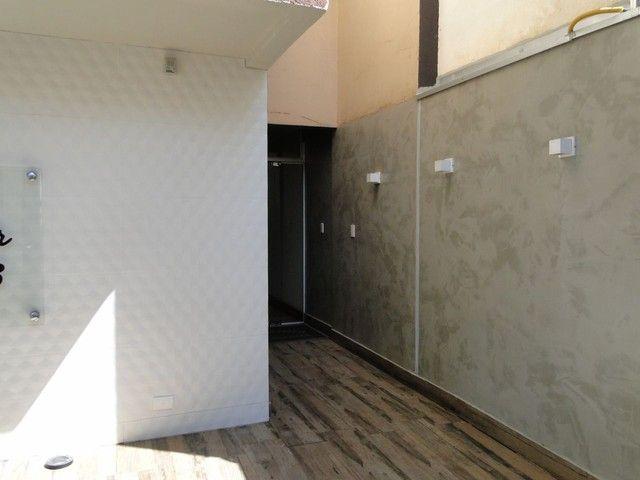 Apartamento para alugar com 3 dormitórios em Zona 07, Maringá cod:60110002796 - Foto 4