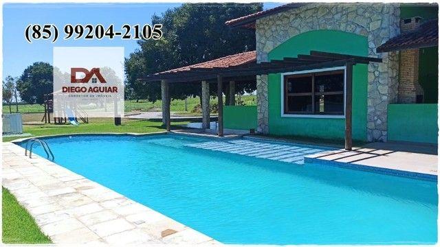 Loteamento Reserva Camará *&¨%$ - Foto 17