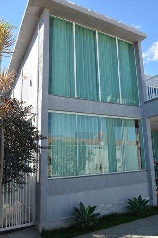 Vendo casa de alto padrão  - Foto 9