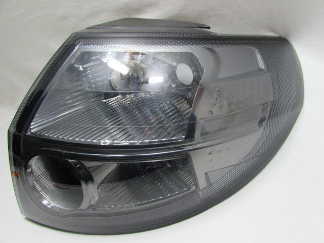 Lanterna Traseira Ford Ka 2008 2009 A 2011 2012 Fumê Direito - Foto 4