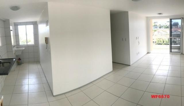 AP1086 Parc du Soleil, apartamento no Cambeba, 3 quartos, 2 vagas, próx Washington Soares - Foto 3