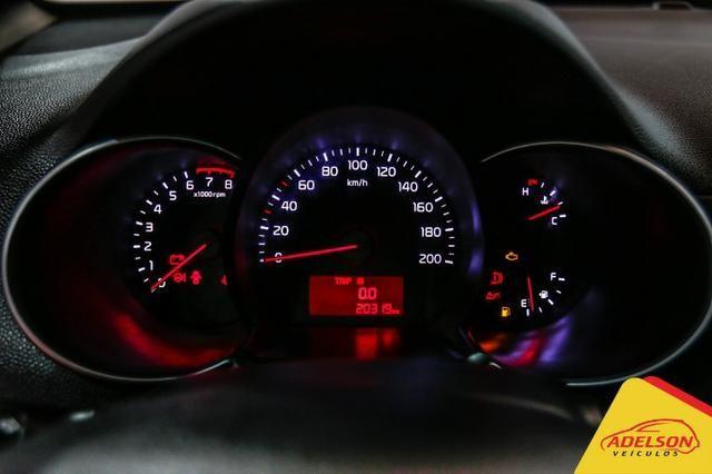 Kia Motors Picanto - Foto 12