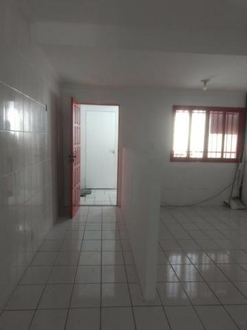 Casa maravilhosa com ótima localização e preço imperdível - Foto 2
