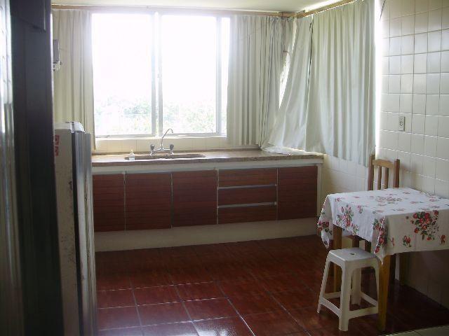 Apartamentos e kitnetes - Centro - Florianópolis - Foto 7