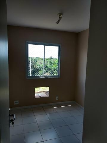 RSB IMÓVEIS vende no Ecoparque excelente apartamento de 3/4 - Foto 13