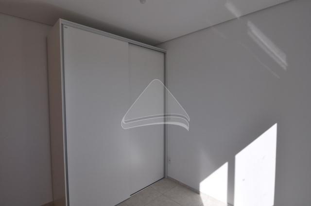 Apartamento para alugar com 1 dormitórios em Centro, Passo fundo cod:8272 - Foto 8