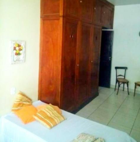 Oportunidade! Rua Anita Garibaldi - 2 quartos + área de dependências - 93m2 com vaga - Foto 17