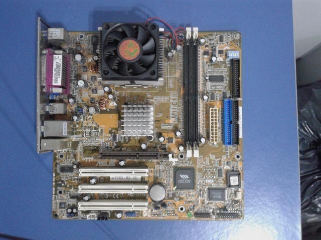 AMD ATHLON TM XP 2200 WINDOWS 8 X64 DRIVER DOWNLOAD