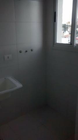 Apartamento no Boa Vista - Novos - Elevador - A186 - Foto 5