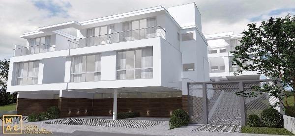 Prédio inteiro à venda em Ipanema, Porto alegre cod:LU268226 - Foto 7