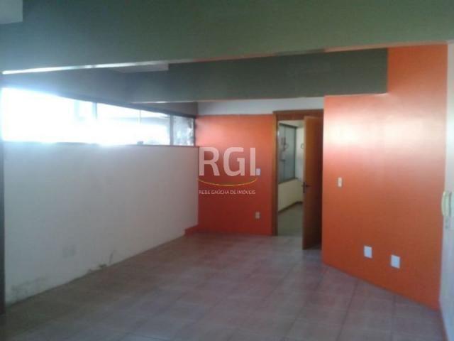 Escritório à venda em Centro, São leopoldo cod:MF21803 - Foto 3