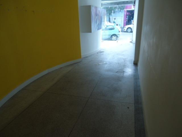 Salão comercial centro de Mairinque - Foto 12