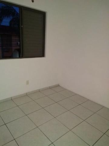 Casa condominio Canachue 2 quartos pego carro - Foto 10