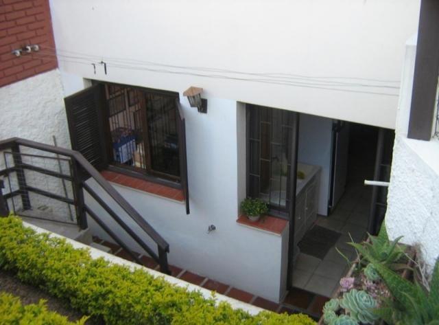 Casa à venda com 4 dormitórios em Centro, Estrela cod:LU268643 - Foto 3