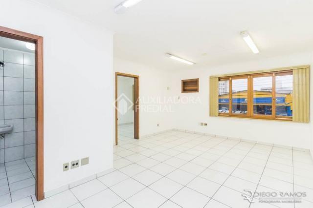 Escritório para alugar em Gloria, Porto alegre cod:229877 - Foto 6