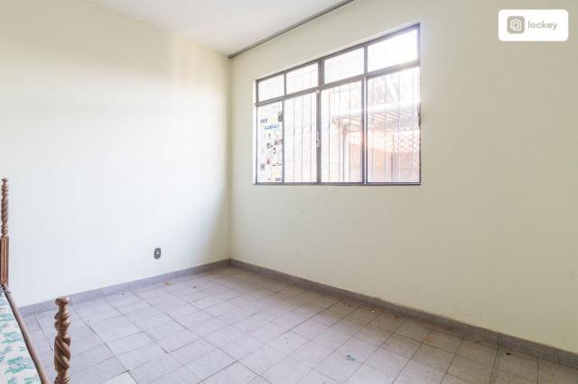 Casa para alugar com 5 dormitórios em Aparecida, Belo horizonte cod:5995 - Foto 16