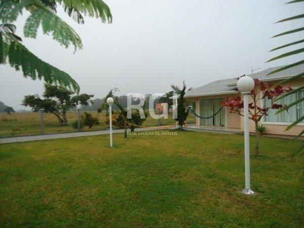 Casa à venda com 4 dormitórios em Centro, Osório cod:OT6240