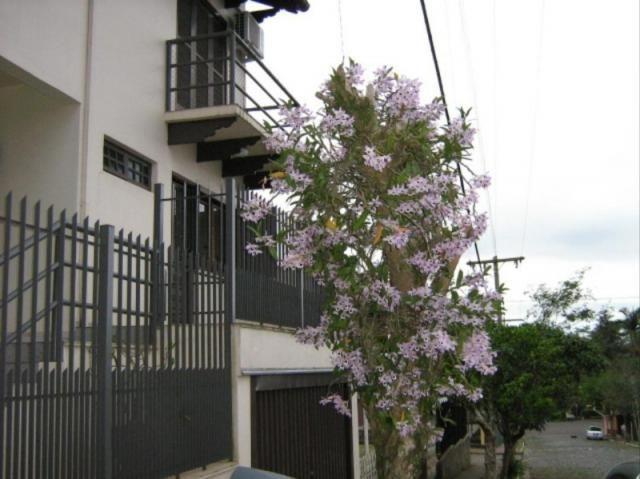 Casa à venda com 4 dormitórios em Centro, Estrela cod:LU268643 - Foto 8