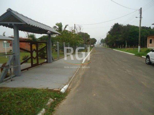 Casa à venda com 4 dormitórios em Centro, Osório cod:OT6240 - Foto 4