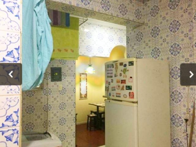 Oportunidade! Rua Anita Garibaldi - 2 quartos + área de dependências - 93m2 com vaga - Foto 11