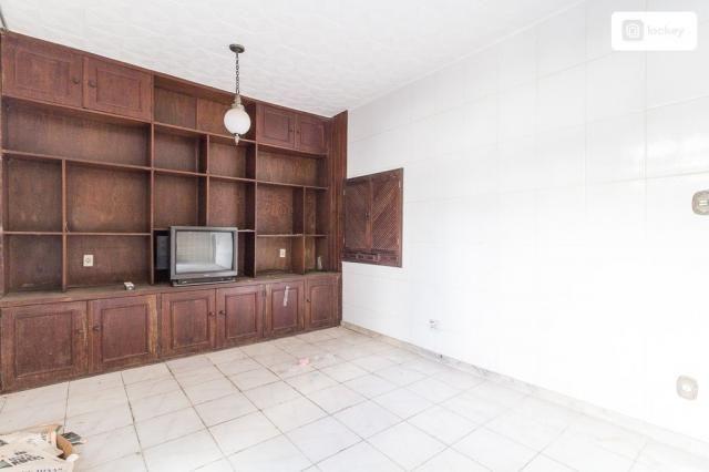 Casa para alugar com 5 dormitórios em Aparecida, Belo horizonte cod:5995 - Foto 10