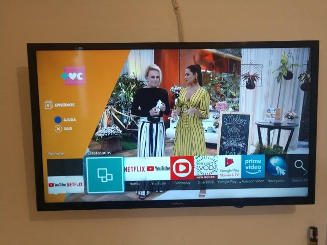Wifi Direct Not Working Samsung Tv
