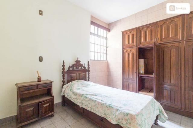 Casa para alugar com 5 dormitórios em Aparecida, Belo horizonte cod:5995 - Foto 13