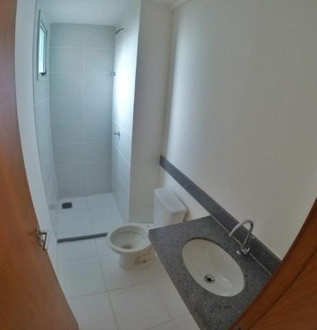 Apartamento à venda com 2 dormitórios em Morada de laranjeiras, Serra cod:AP158V - Foto 8