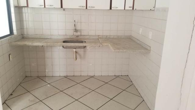 Casa condominio Canachue 2 quartos pego carro - Foto 2