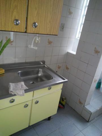 Apartamento à venda com 1 dormitórios em Sao joao, Porto alegre cod:412 - Foto 8