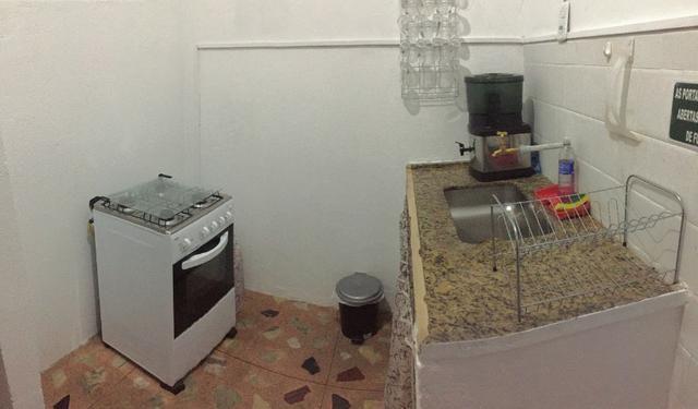 Hospedagem com 30 quartos para 120 pessoas - Foto 6