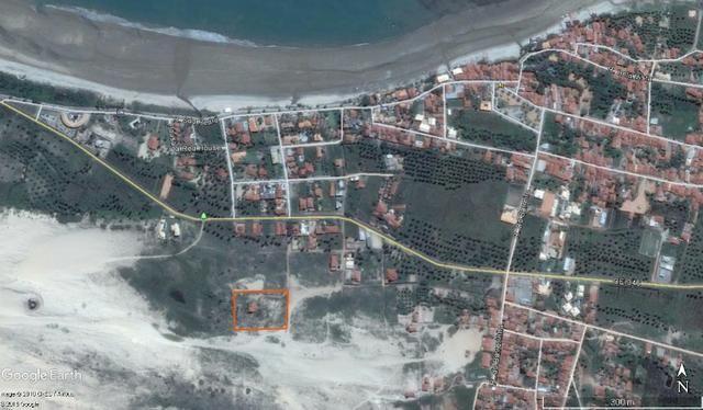 Casa na praia de Flecheiras Trairi - CE - Foto 5