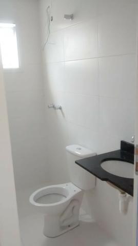 Apartamento no Boa Vista - Novos - Elevador - A186 - Foto 10