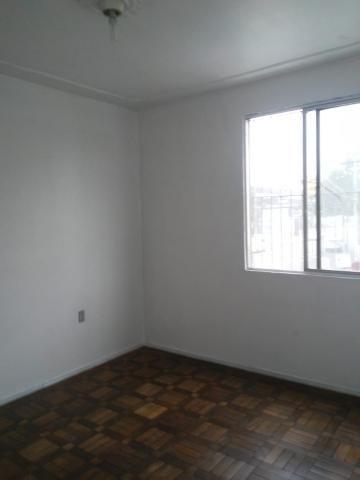 Apartamento à venda com 1 dormitórios em Sao joao, Porto alegre cod:412 - Foto 2