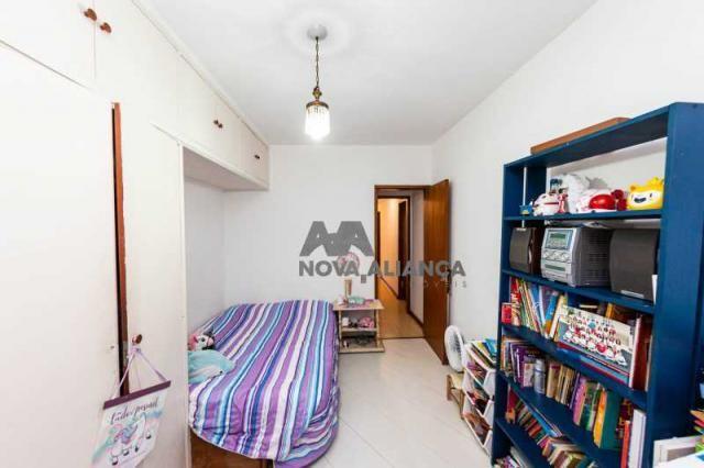 Apartamento à venda com 4 dormitórios em Flamengo, Rio de janeiro cod:NIAP40542 - Foto 16