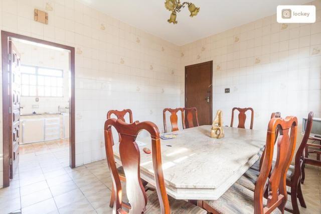 Casa para alugar com 5 dormitórios em Aparecida, Belo horizonte cod:5995 - Foto 3