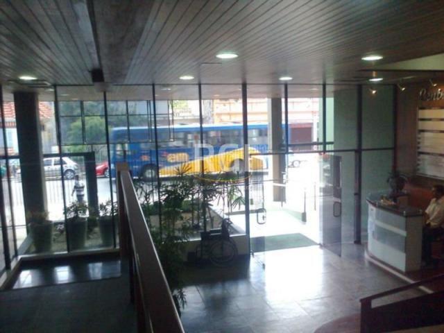 Escritório à venda em Centro, São leopoldo cod:MF21803 - Foto 11
