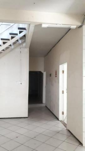 Casa com 2 dormitórios para alugar por r$ 4.000,00 - cohab anil iii - são luís/ma - Foto 9