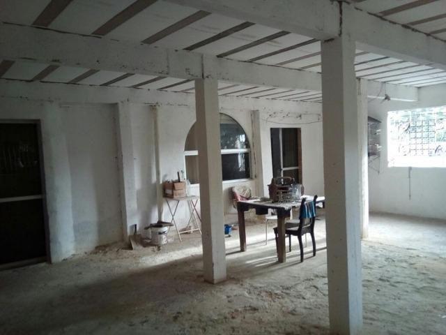 Belíssima Casa Espaçosa Em Monte Verde 3 Vagas, Com Área De Lazer - Foto 16