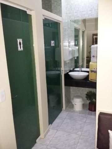 Sala para aluguel, , centro - jaraguá do sul/sc - Foto 6
