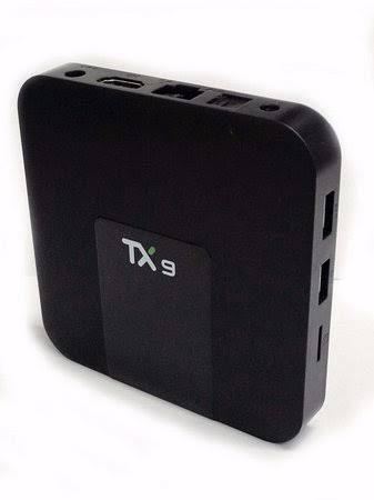 Tv Box Configurado - Foto 6