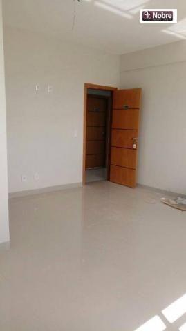 Sala para alugar, 62 m² por R$ 1.540,00/mês - Plano Diretor Sul - Palmas/TO - Foto 8