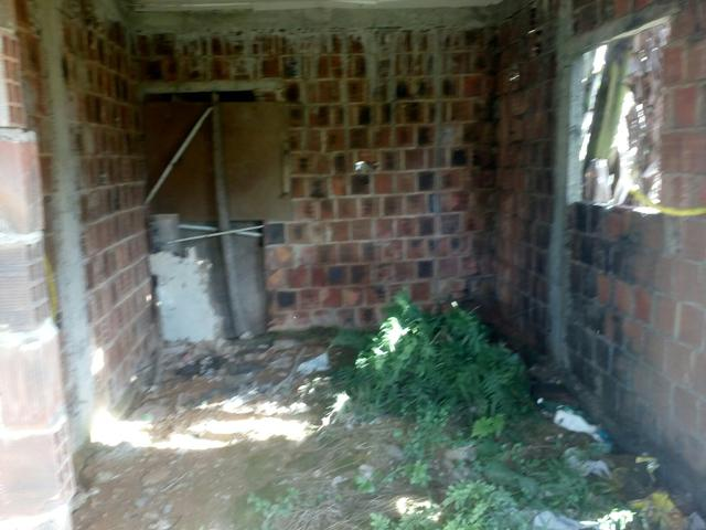 Casa em terminio de construção - Foto 3
