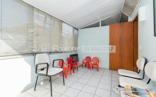 Escritório à venda em Higienópolis, Porto alegre cod:178987 - Foto 10