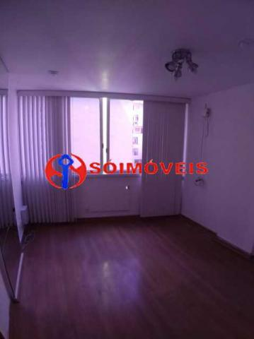 Apartamento para alugar com 2 dormitórios em Freguesia, Rio de janeiro cod:POAP20304 - Foto 3