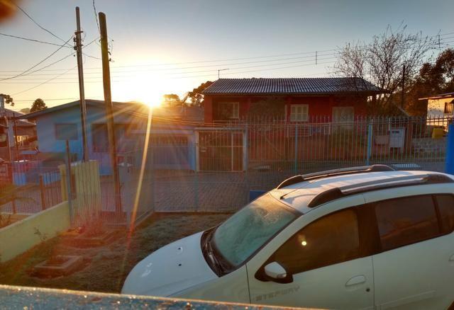 Vendo Casa - Portal da Maestra - Foto 4