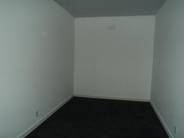 Sala para aluguel, , nereu ramos - jaraguá do sul/sc - Foto 3