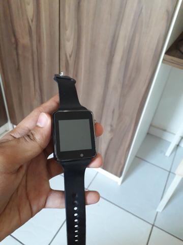 Vendo smart watch, A1 - Foto 3
